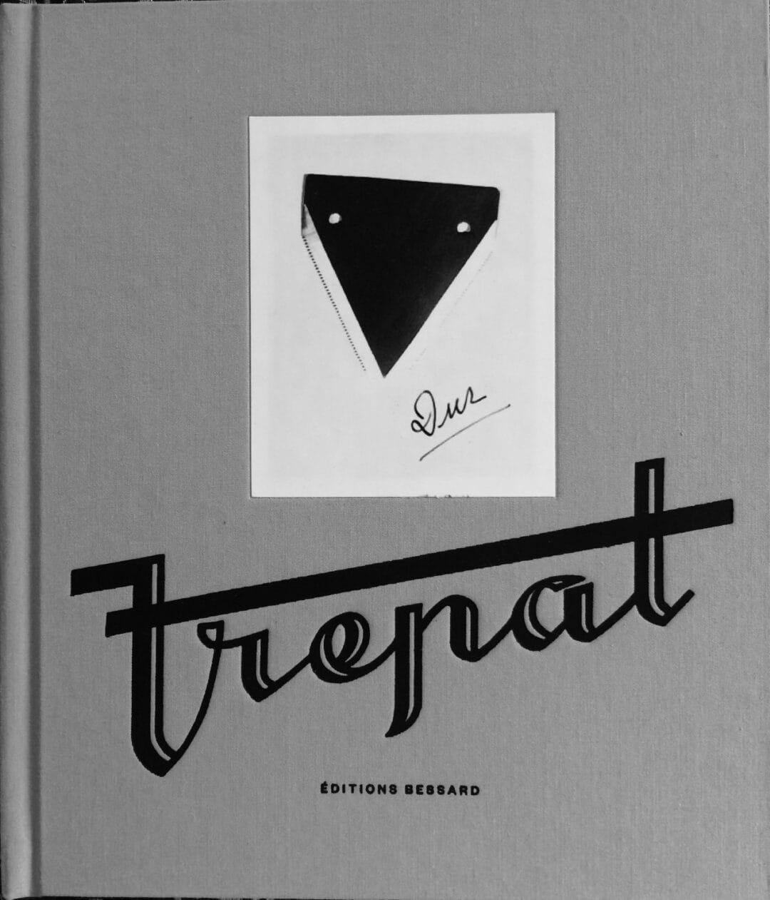 TREPAT by Joan Fontcuberta, …