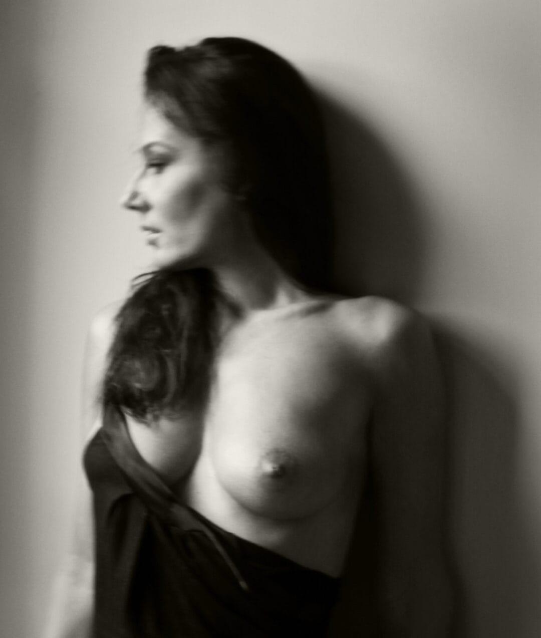 Renée Jacobs's Zine …
