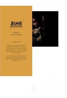 zimbabwe-9-250×344-s