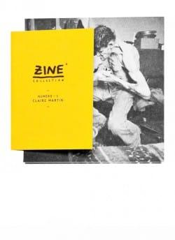 zine1-clairemartin1-250×344