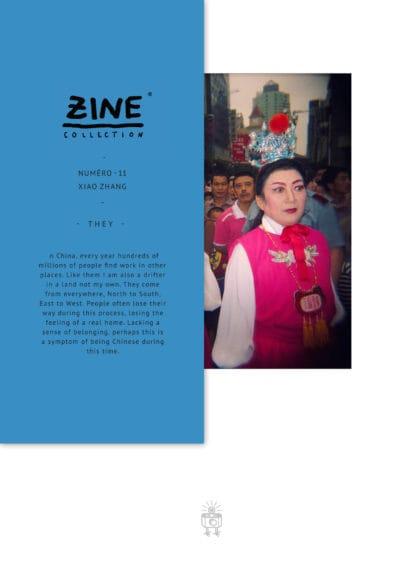 couv'seule-XIAO - copie 2