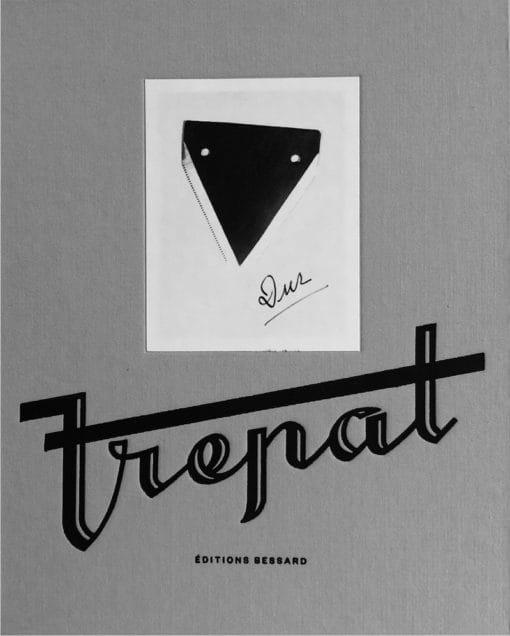 trepat limited edition