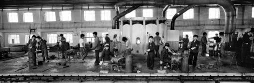 2 usine pyongyang – copie