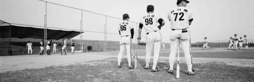 5 lg baseball4,8mo – copie