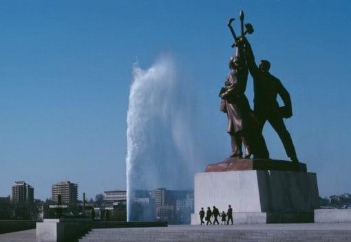 nk pyongyang6