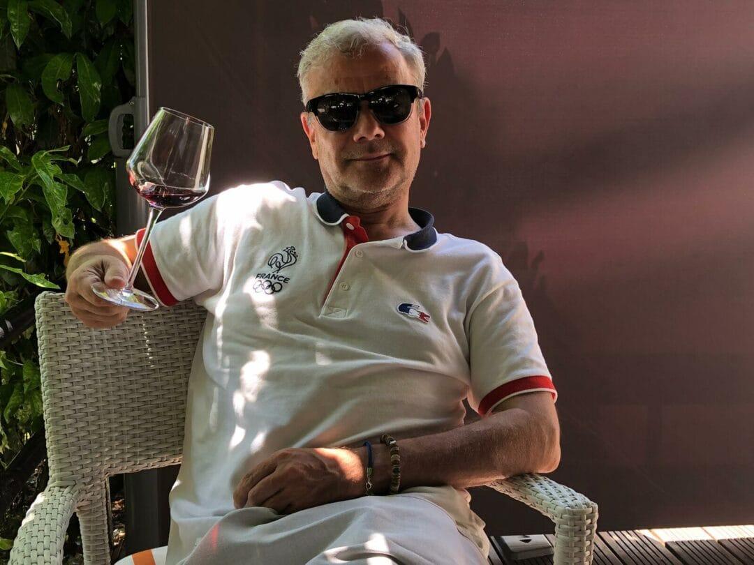 In mode Bourgogne, Pommard et Puligny-Montrachet, escargots de Bourgognes pour commencer #HappyPublisher