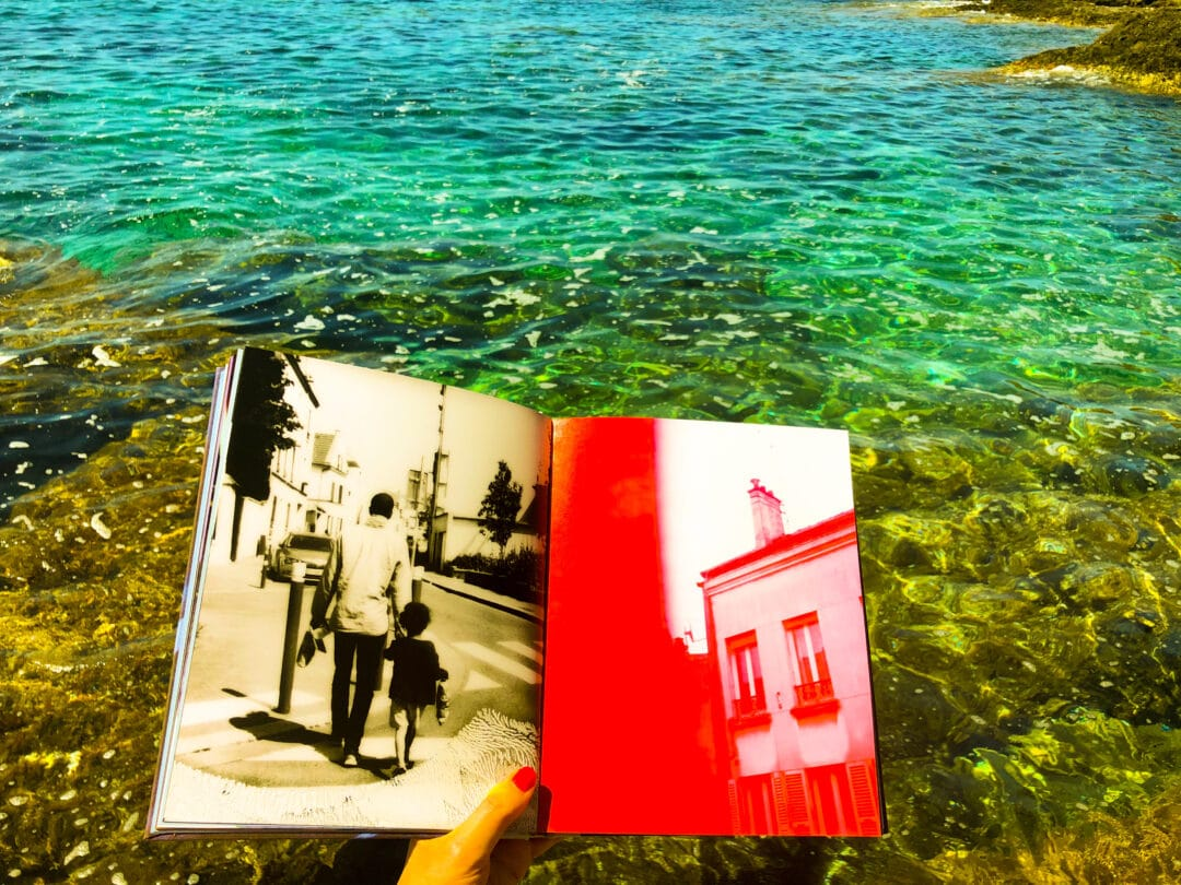 ´Day by Day´ The photobook by the #Swedish Photographer/Artist #JHEngstrom an Limited Edition 600 copies + Signed Print #photo #livre #editionsbessard